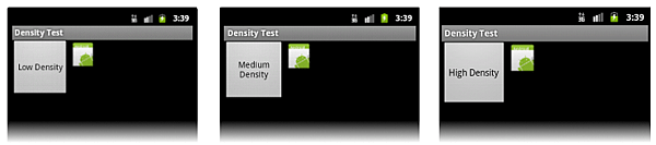 density-test-good